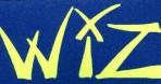 Wiz Racing