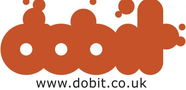 Dobit