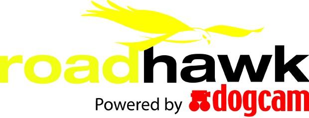 RoadHawk