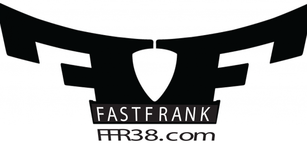 Fast Frank Racing